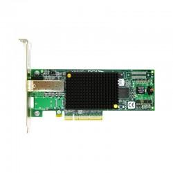 PLACA DE RETEA FIBRA OPTICA 1X 8GB HP