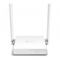 ROUTER WIRELESS TP-LINK TL-WR820N V2