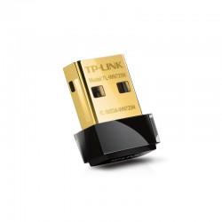 ADAPTOR USB WIRELESS TP-LINK TL-WN725N