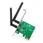PLACA DE RETEA WIRELESS TP-LINK TL-WN881ND 300 Mbps PCI-E