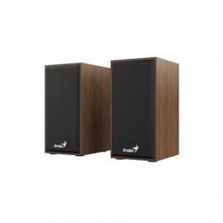 BOXE 2.0 GENIUS SP-HF180 WOOD