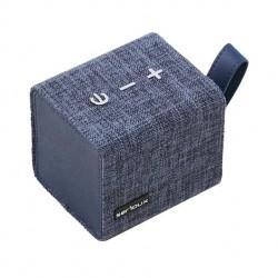 BOXA SERIOUX WAVE BLUETOOTH