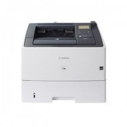 IMPRIMANTA CANON i-SENSYS LBP6780x