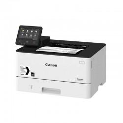 IMPRIMANTA CANON i-SENSYS LBP215x - Wi-Fi