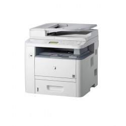 MULTIFUNCTIONAL CANON imageRUNNER 1133iF
