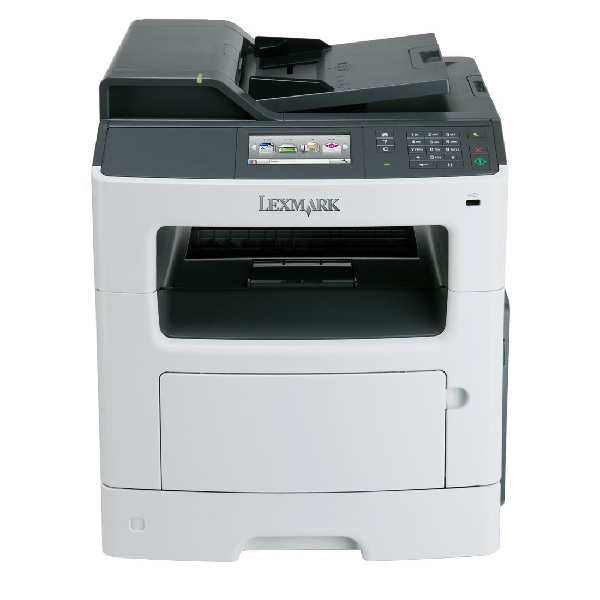 MULTIFUNCTIONAL LEXMARK MX410de
