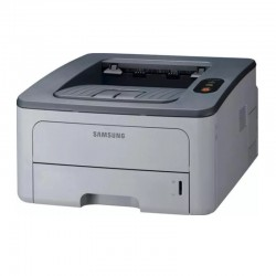 IMPRIMANTA SAMSUNG ML-2850D