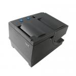 Imprimanta termica pentru bonuri IBM Sure Mark 4610