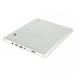 TABLETA PC ARCHOS 80 TITANIUM (NEW)