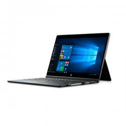 LAPTOP 2in1 LATITUDE 7275 m5-6Y57 / 8GB DDR3  / SSD 256 / 12""