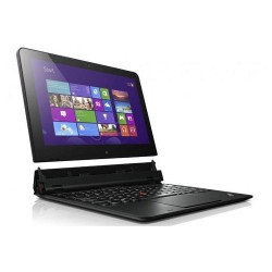 LAPTOP LENOVO THINKPAD HELIX 2-IN-1 TABLET i5-3337U / 4gb / ssd180
