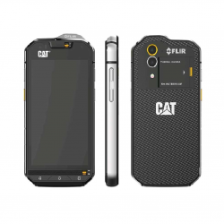 TELEFON CAT S60 32GB REFURBISHED