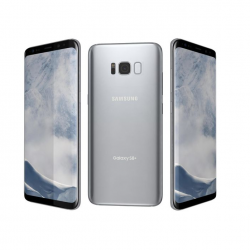 TELEFON SAMSUNG GALAXY S8+ 64GB REFURBISHED