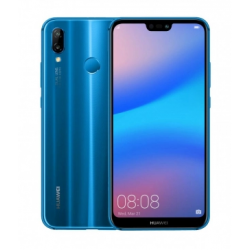 TELEFON HUAWEI P20-PRO 128GB REFURBISHED