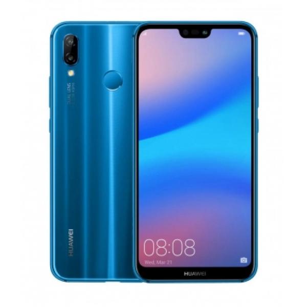 TELEFON HUAWEI P20-PRO 128GB REFURBISHED