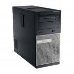 CALCULATOR DELL OPTIPLEX 3010 i3-3220 / 4GB / HDD250 / DVD / TWR