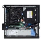 BAREBONE DELL OPTIPLEX 3020 SFF (carcasa+placa de baza+cooler)