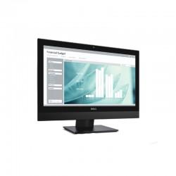 """ALL-IN-ONE DELL OPTIPLEX 5250 i5-7500 / 16GB DDR4 / SSD 256GB / 21.5"""" FullHD / WEBCAM"""