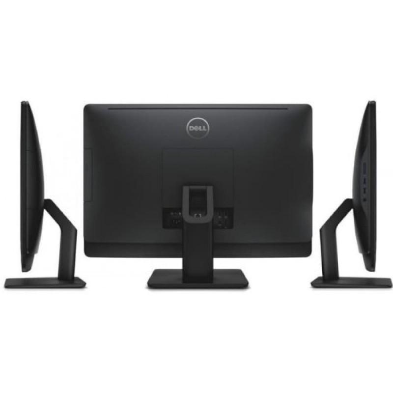Dell Desktop Optiplex 3030 AIO Core i5 4GB 500GB Tela 19.5