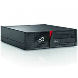 CALCULATOR FUJITSU ESPRIMO E420/E520/E720 PENTIUM G3250 / 4GB DDR3 / HDD250 / DSK