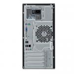 CALCULATOR FUJITSU P400 i5-2300 / 4GB DDR3 / HDD500 / DVD / TWR