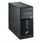 CALCULATOR FUJITSU P500 i3-2120 / 4GB DDR3 / HDD320 / DVD / TWR