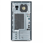 CALCULATOR FUJITSU ESPRIMO P7935 C2D E8400 / 4GB / HDD250 / DVD / TWR