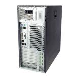 CALCULATOR FUJITSU CELSIUS W410 i7-2600 / 8GB DDR3 / HDD500 / DVD / TWR