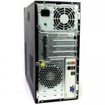 CALCULATOR HP 500B DUAL CORE E5400 TWR