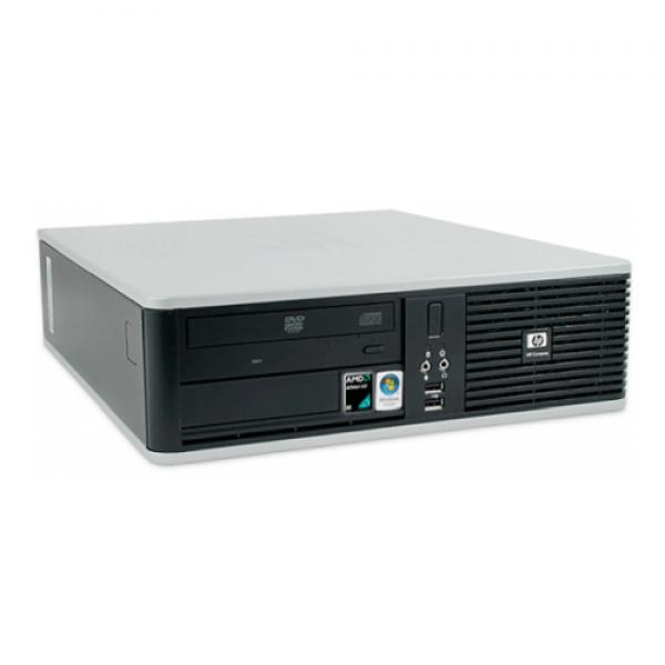 CALCULATOR HP DC5850 AMD X2 5400B SFF