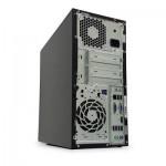 CALCULATOR HP PRODESK 400 G2 i5-4590s / 8GB / HDD500 / DVDRW / TWR