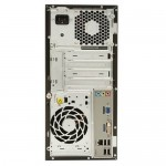 CALCULATOR HP PRO-3500 I5 3470 / 4Gb / HDD 320Gb / TWR