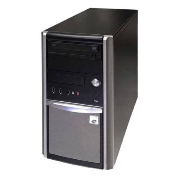 CALCULATOR HYUNDAI I5-3470 / 4GB / 250GB / DVDRW / TWR
