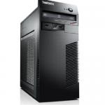 CALCULATOR LENOVO THINKCENTRE M73 G3220 / 4GB / HDD500 / DVDRW / TWR