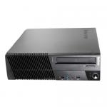 CALCULATOR LENOVO THINKCENTRE M82p i3-3220 / 4GB  / HDD500/ DVD / SFF