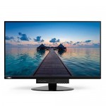 """ALL-IN-ONE LENOVO THINKCENTRE M710Q i5-7400T / 8GB DDR4 / SSD240 / 24"""" Edgeless FHD LED-IPS"""