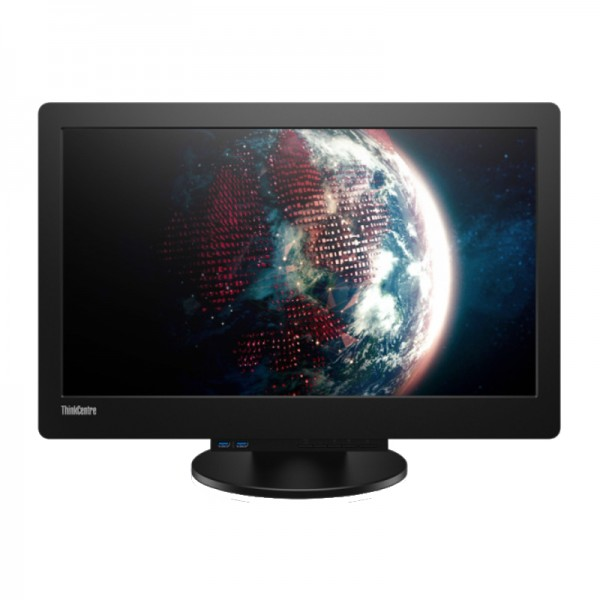 """ALL-IN-ONE LENOVO THINKCENTRE M900 i5-6400T / 8GB DDR4 / HDD500 / 23"""" FHD LED"""