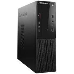 CALCULATOR LENOVO S500 i7-4790s / 8GB / HDD500 / SFF