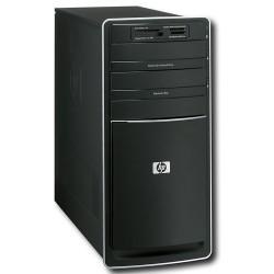 CALCULATOR HP P6570 / 3130MT i5-650 / 4GB DDR3 / HDD250 / DVD / TWR