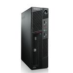 CALCULATOR LENOVO THINKCENTRE M90P i3-530 / 4GB  / HDD250 / DVD / USDT