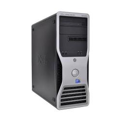 WKS DELL PRECISION T5500 2x XEON X5675