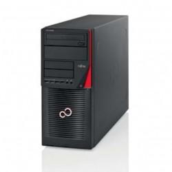 WORKSTATION FUJITSU CELSIUS W530 XEON E3-1241 v3 / 8GB DDR3 / HDD500 / QUADRO K620 / TWR