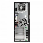 CALCULATOR HP Z220 WorkStation i7-3770 / 16GB DDR3 / SSD240 / DVD / TWR