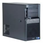 WORKSTATION FUJITSU CELSIUS M470 XEON W3565 / 8GB / 500 / TWR