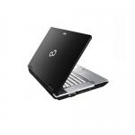 "LAPTOP FUJITSU LIFEBOOK E751 i3-2310M / 4GB DDR3 / HDD320 / DVD / 15.6"""